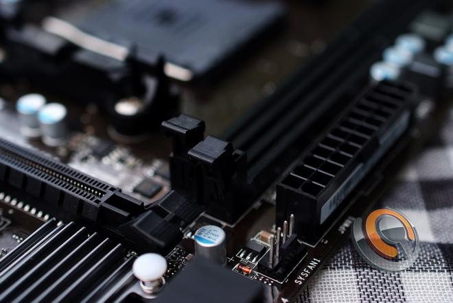 Mainboard MSI A68HM-E33, thay thế và tiên tiến hơn chipset AMD A58 - 75407