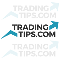 Trading Tips Autor de What is a 'Trading Strategy'?