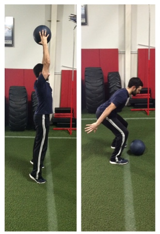 Best Core Exercises For Vertical Jump