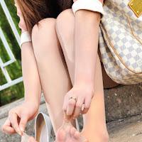 LiGui 2015.05.14 网络丽人 Model 允儿 [34P] 000_2824.jpg