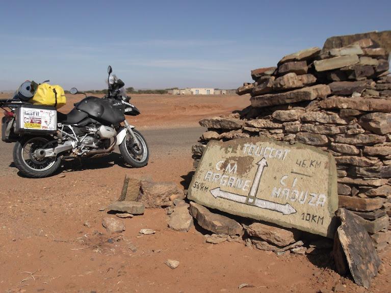 marrocos - Marrocos e Mauritãnia a Queimar Pneu e Gasolina - Página 10 DSCF1122