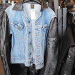east-side-re-rides-belstaff_741-web.jpg