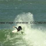 _DSC7482.thumb.jpg