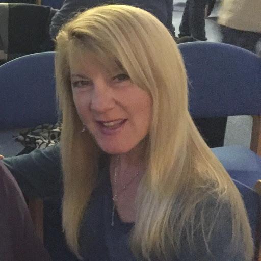 Tracey Ayala
