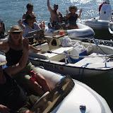 2011 Dinghy Cruise - 249229_235882416446022_100000727967374_750173_7173278_n.jpg