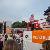 NDR 80er