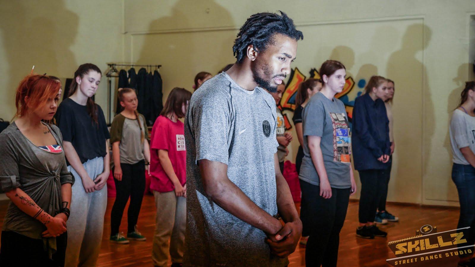 Hip Hop seminaras su Rochka (Paryzius) - P1050569.jpg