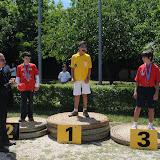 Premiazione Studenteschi e GdG 2009 - RIC_3689.JPG