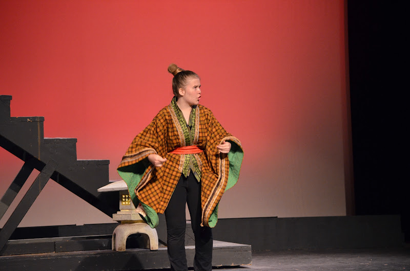 2014 Mikado Performances - Photos%2B-%2B00091.jpg
