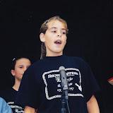 1997 Wild West Show - IMG_0305.jpg