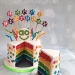 AO Birthday rainbow cake 1.JPG