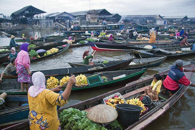 3 Sektor yang Menjadi Sasaran Utama Platform Peer to Peer Lending Indonesia
