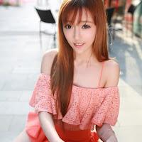 [XiuRen] 2014.05.16 No.135 王馨瑶yanni [89P] 0040.jpg
