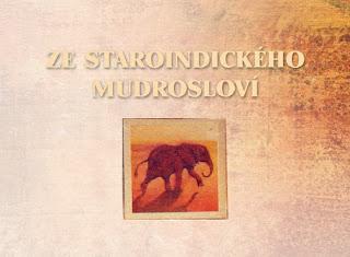 staroindicke_001_144dpi-1-kopie