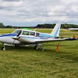 Oshkosh EAA AirVenture - July 2013 - 040