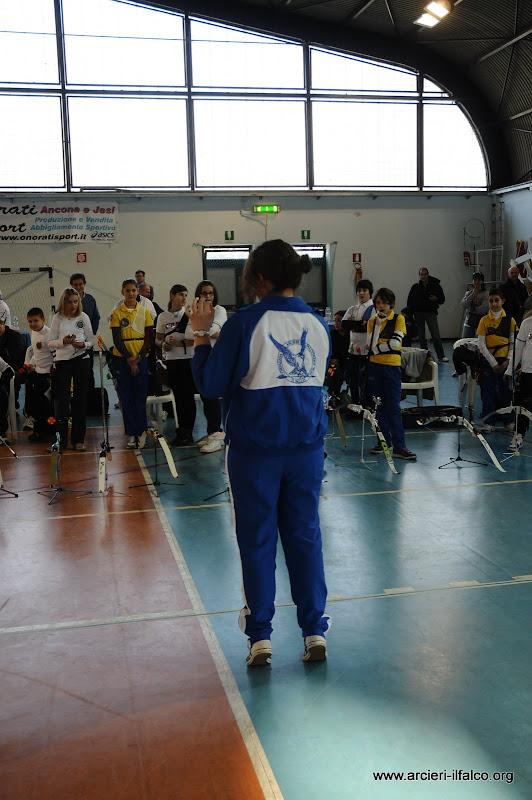 Trofeo Casciarri - DSC_5927.JPG