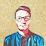 noureddine benchaar's profile photo