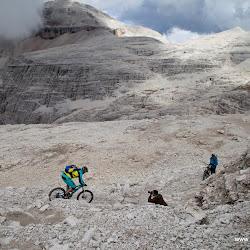 Fotoshooting Dolomiten mit Colin Stewart 03.10.12-1233.jpg