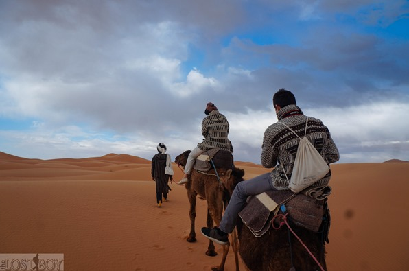 sahara desert-21