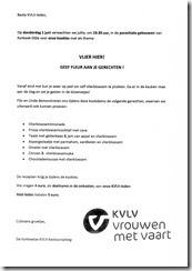 Week 2017-20 - Vlierkookles 1.6.20170001