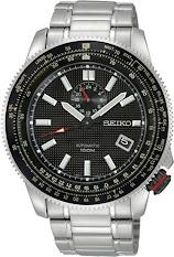 Seiko Automatic : SRP303K1