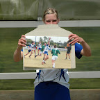 Afscheidswedstrijd Robbin en Iris 19 mei 2007 (66).JPG