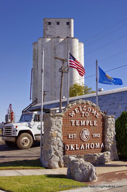 11-08-14 Wichita Mountains and Southwest Oklahoma - _IGP4716.JPG
