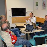 TEMPUS GREENCO meeting in ISTI-CNR - DSC_0632.JPG