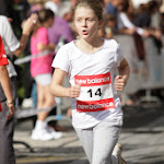 Foulees-2013-jeunes-9938.JPG