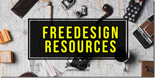 freedesignresources01
