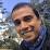 Anthony Fernandes's profile photo