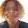 Beverley Douglas's profile photo