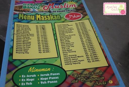 maniak-makan-bakmi-muslim-solo-lor-grand-orchid-hotel-menu-masakan