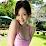 Nguyen Thanh Tung's profile photo