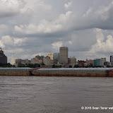 06-18-14 Memphis TN - IMGP1573.JPG