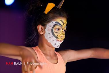 Han Balk Agios Theater Middag 2012-20120630-037.jpg