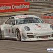 Circuito-da-Boavista-WTCC-2013-215.jpg