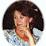 Marcia Marshall's profile photo