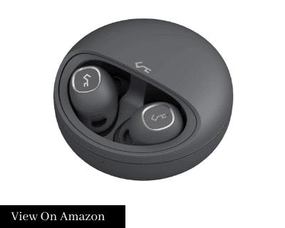 best Bluetooth Earbuds under 10000