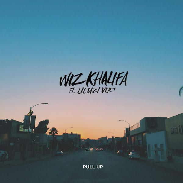 Pull Up – Wiz Khalifa feat. Lil Uzi Vert