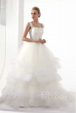 Cheap Wedding Dresses Fast Shipping 75 Good I want to continue