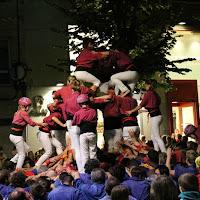 Actuació Mataró  8-11-14 - IMG_6554.JPG