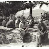 n026-022-1968-tabor-szigliget.jpg