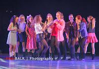 Han Balk Dance by Fernanda-3186.jpg