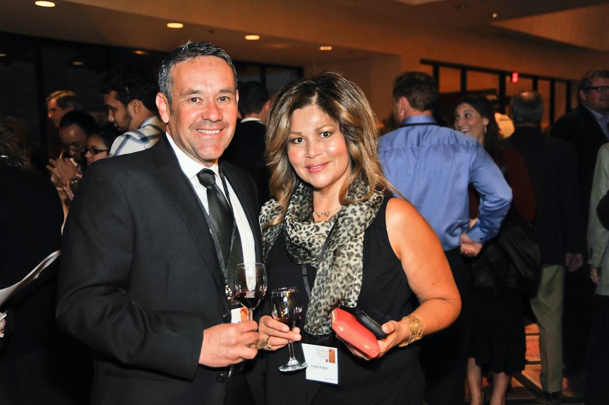 2012 Copper Cactus Awards - 121013-Chamber-CopperCactus-071.jpg