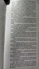 Ivo_Borges_(4)