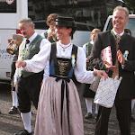 20090802_Musikfest_Lech_061.JPG