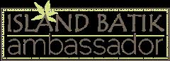 Island-Batik-Ambassador-Button4