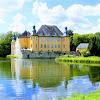 Classic Days Schloss Dyck 2017 - IMG_1464-EFFECTS.jpg