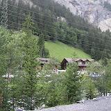 Campaments a Suïssa (Kandersteg) 2009 - IMG_3677.JPG